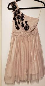 3/$50 🌺 Ladies Lipsy Cocktail Dress